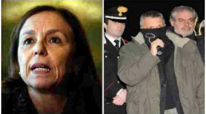 """Calabria, Capitano Ultimo contro Governo: """"Uccidono la democrazia"""""""
