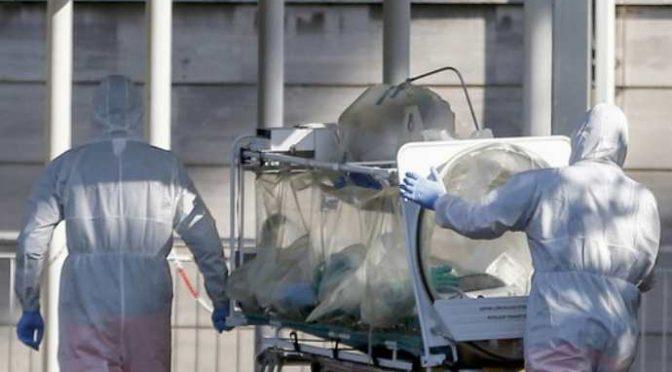 Coronavirus, il caso prima di Codogno: notizia tenuta nascosta