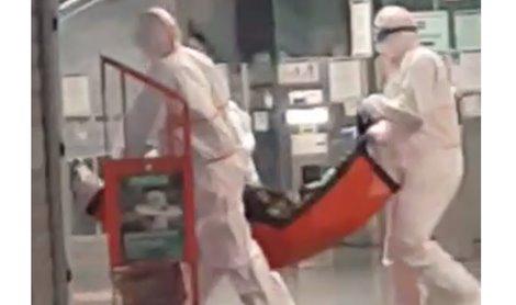 Focolaio di Coronavirus al Senato: quanti senatori positivi? – VIDEO