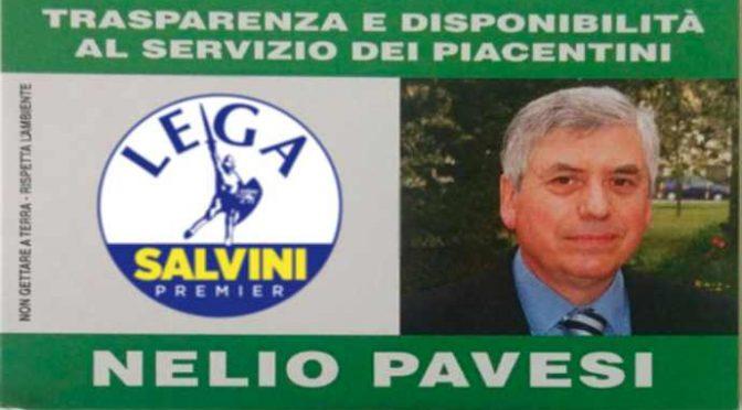 Coronavirus, il primo politico morto è il leghista Nelio Pavesi a Piacenza