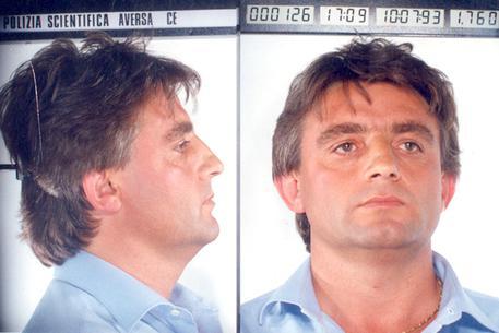 Tutti a casa: scarcerato anche il boss Pasquale Zagaria