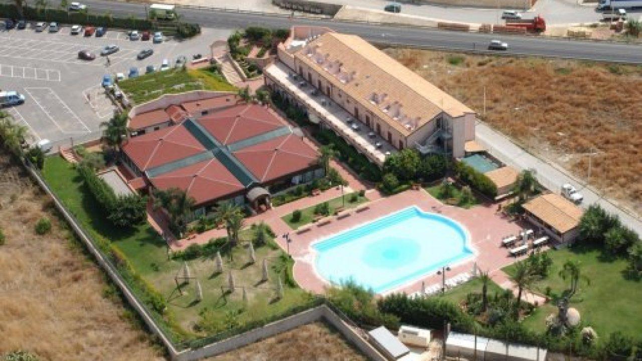 centro-di-accoglienza-siculiana-1280x720.jpg