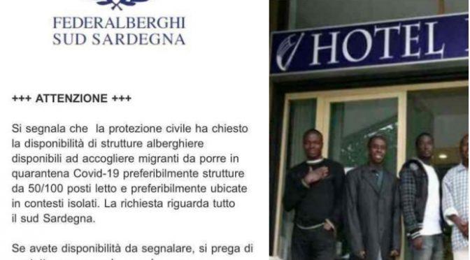 hotel-sardegna-672x372.jpg