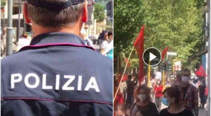 """Trieste invasa dai pakistani, poliziotti: """"Non possiamo respingerli o ci denunciano"""""""