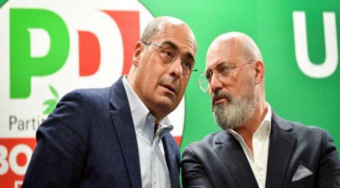 """Medici e infermieri beffati in Emilia: """"Stipendio più basso durante coronavirus"""""""