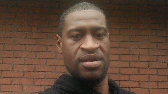 Morte Floyd, 15 anni di galera a Chauvin: ingiustizia è fatta