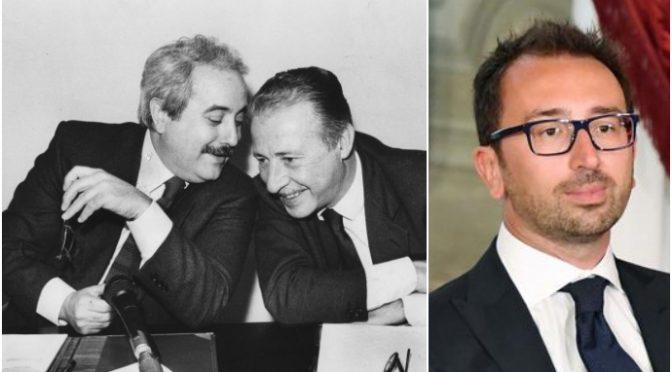 Reddito di cittadinanza a 101 boss Ndrangheta