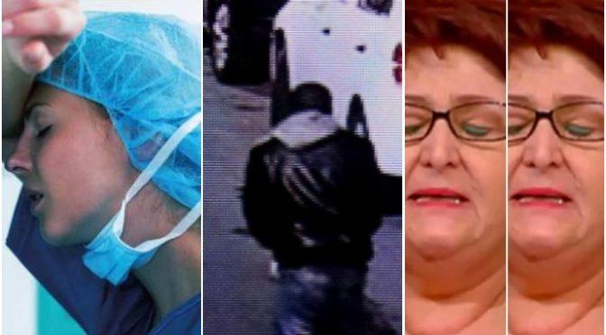 Aiutano migrante e lui le rapina: infermiere derubate in ospedale