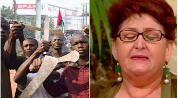 Africano violenta 2 donne in 2 mesi: ai domiciliari