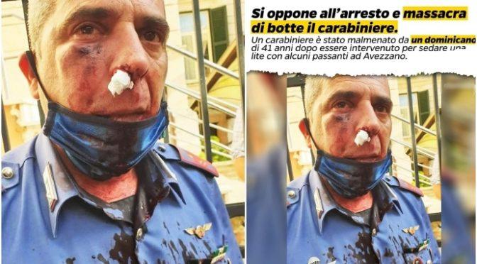 carabiniere-ferito-672x372.jpg