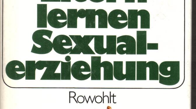 I politici affidavano gli orfani ai pedofili: esperimento tedesco sulla pelle dei bimbi