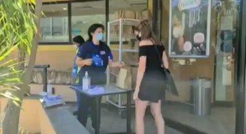 Liguria: automobilisti bloccati, distribuiti generi di prima necessità – VIDEO