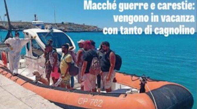 Disoccupazione reale in Italia al 25 per cento: persi 600mila posti di lavoro in 4 mesi