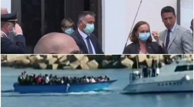 Sequestrata caserma dei Carabinieri: militari traditori favorivano spacciatori