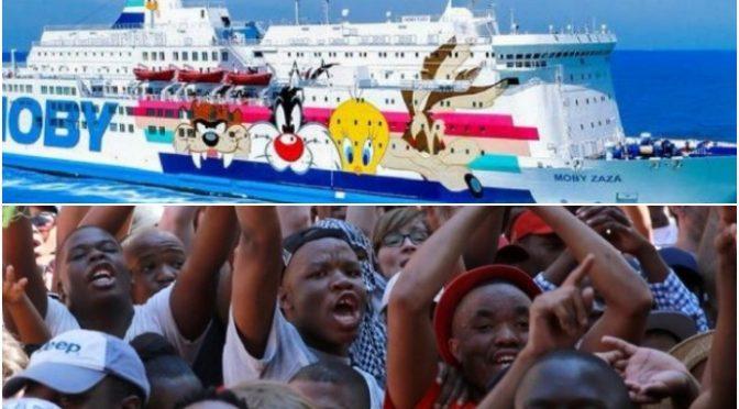 L'obiettivo di Conte: rovinare l'estate agli italiani, DPCM anti-vacanze