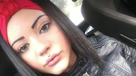 19enne italiana morta: a processo per omicidio il pusher tunisino