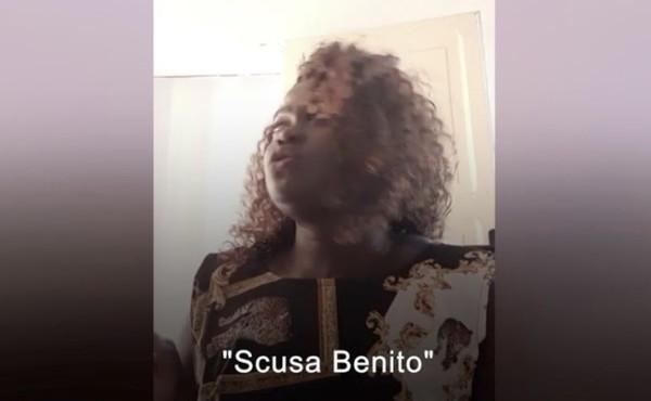 """Il ristoratore """"razzista"""" di Rimini? """"Tutto falso, l'africana è del Pd"""""""