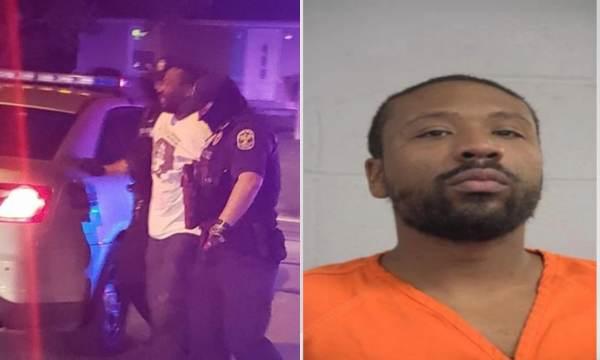 Attivista Black Lives Matter fa strage in locale ex poliziotto: 3 morti