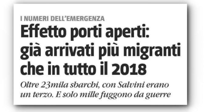 Contagio si diffonde: +1.766 in 24 ore, sempre più ricoverati, boom in Campania