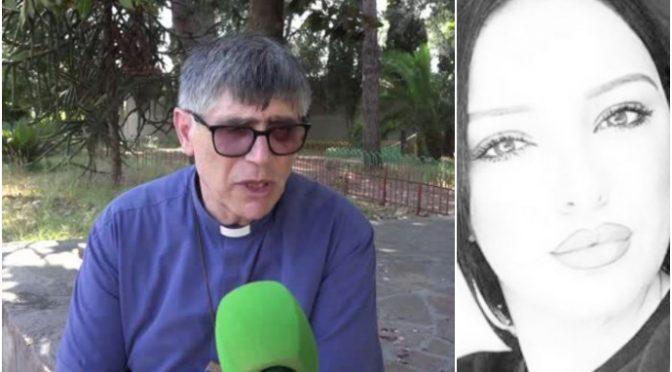 """Maria Paola, il fratello condannato dai media è innocente: """"Non l'ho speronata, volevo parlarle"""""""