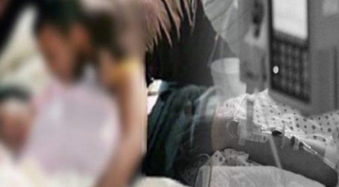 Migrante irrompe in ospedale e stupra paziente appena operata