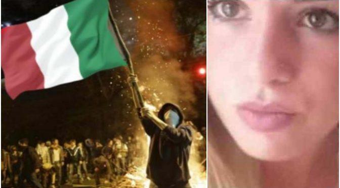 Macerata, eletto sindaco Lega: sconfitta la sinistra che ha fatto a pezzi Pamela