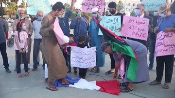 Prof decapitato, islamici invocano punizioni per chi 'offende' Maometto