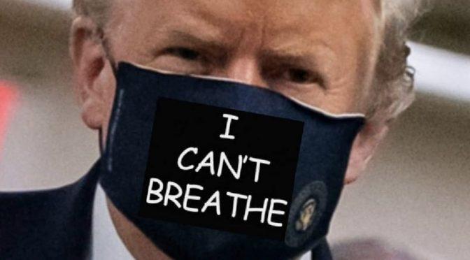 Vergognoso post di Mentana contro Trump: l'odio dei buonisti