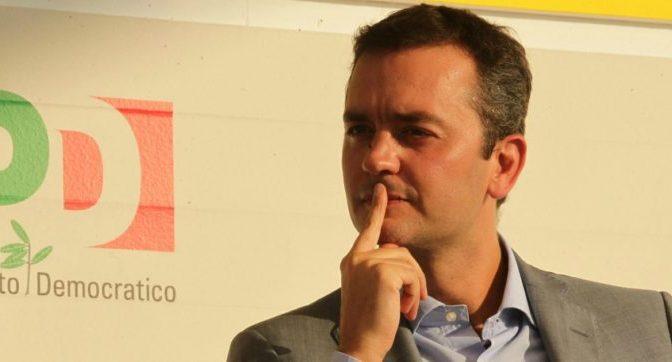 Filippo Taddei preso in Goldman Sachs: premiato il padre del Jobs Act di Renzi