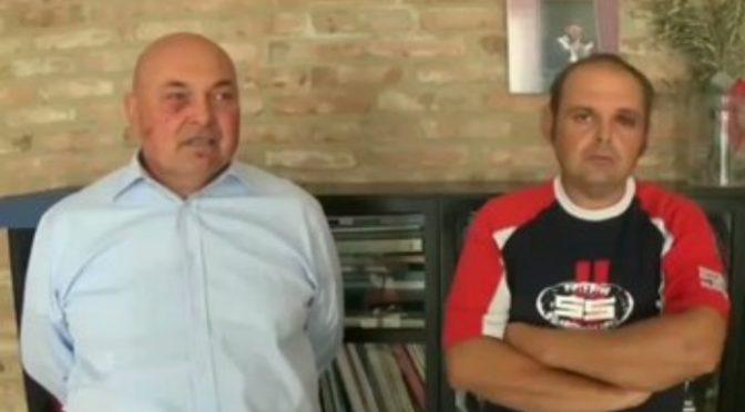 Rom picchiano italiani, pestaggio brutale a Padova: odio razziale? – VIDEO