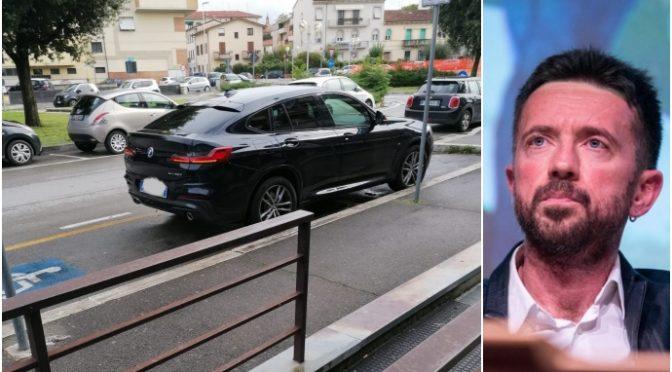 """Scanzi esagera: """"gli italiani dovrebbero ringraziarmi"""""""