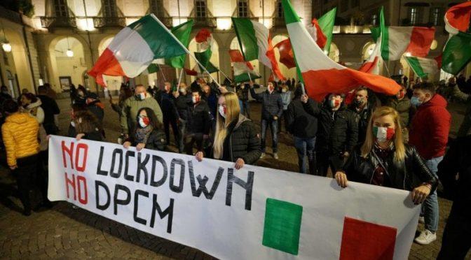 Calabria zona rossa perché il commissario del governo si è dimenticato di fare un piano anti-Covid