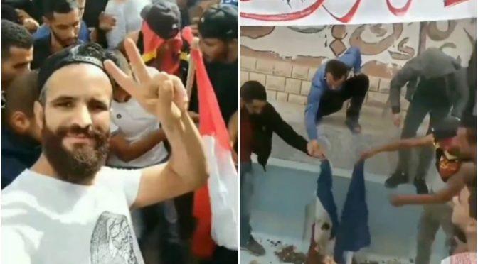 Decine di barconi islamici in arrivo: in 15mila tunisini pronti a partire
