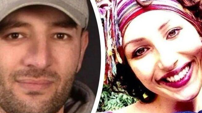 Catturato l'assassino tunisino di Jessica: finita a coltellate