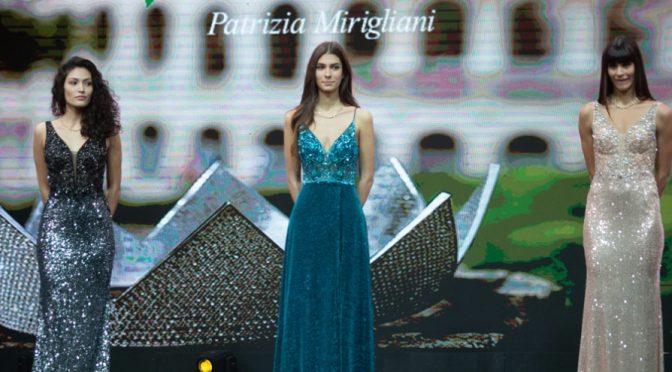 Miss Italia 2020 è italiana: la reginetta è Martina Sambucini