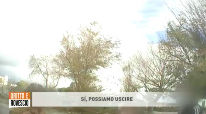 Governo contro Regione Piemonte: regole anti-Covid non valgono per i ROM