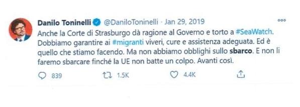 tweet_toninelli.jpeg