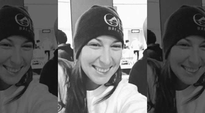Rivolta Capitol Hill: nessun colpevole per l'assassinio di Ashli Babbitt