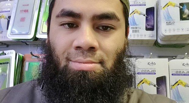 Variante 'bengalese', muore a 29 anni ad Ancona
