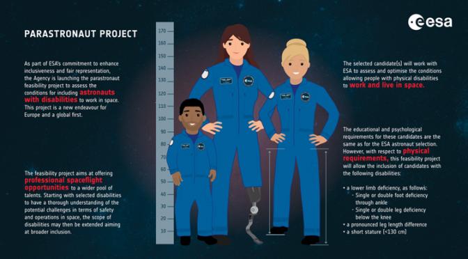 Cristoforetti a capo della ISS: Azzolina contro Pillon