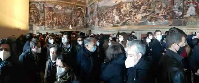 musei-vaticani-640x267.jpg