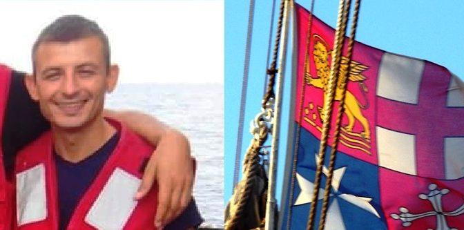 Muore a 43 anni sottufficiale della Marina Militare: vaccinato poche ore prima
