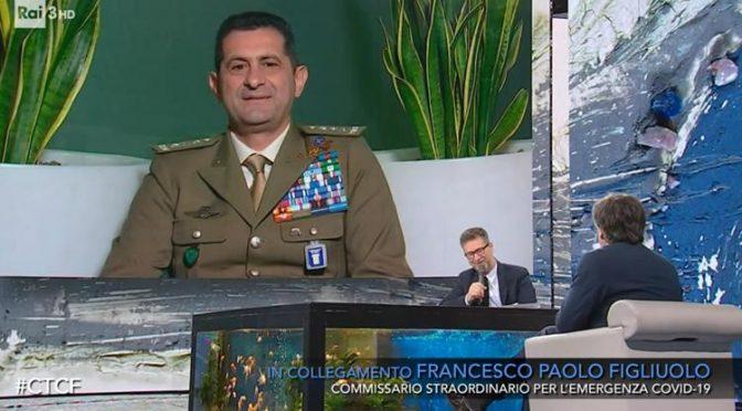 AstraZeneca, stop vaccinazioni per militari e forze dell'ordine dopo i morti
