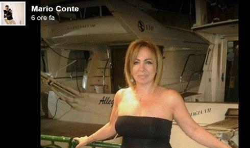 Morta Sonia Battaglia: era in coma dopo AstraZeneca