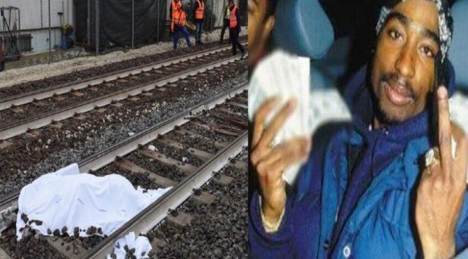 Terrorismo di Stato: suicidati 761 italiani