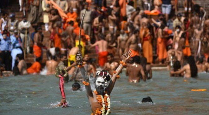 I due indiani che hanno portato la variante indiana in Italia erano 'negativi al tampone': altro positivo in Veneto