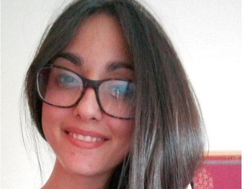 Nessuna violenza, la ragazza di Pompei si è tolta la vita (Aggiornamento)