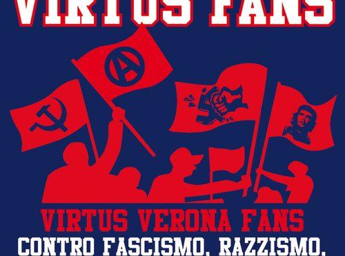 Virtus Verona, 5 giocatori della società antirazzista accusati di stupro di gruppo