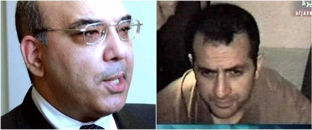 Magistrato anti-Quattrocchi custodiva le armi della mafia