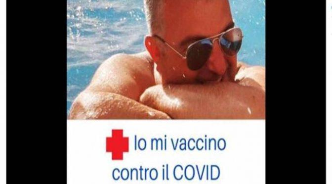 E' morto Mario Turrisi, avvocato colpito da trombosi: vaccinato con AstraZeneca prima sospensione